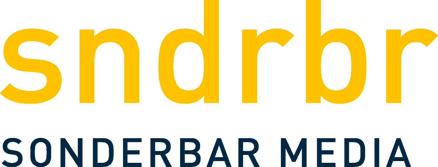 Sonderbar Media GmbH